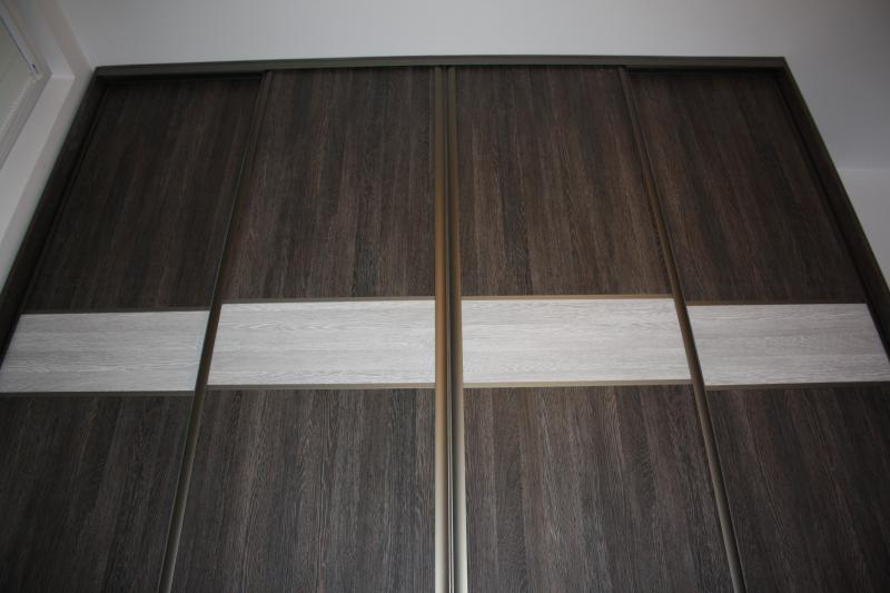 wenge Brown 1.JPG