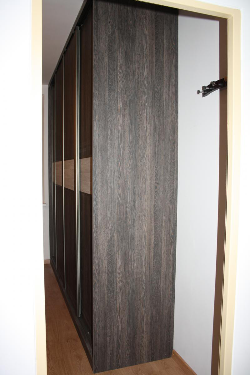 wenge Brown 2.JPG