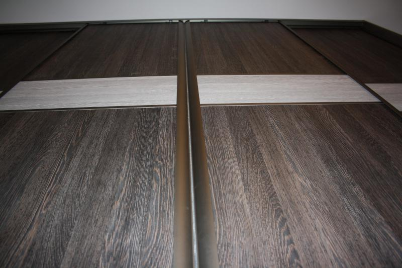 wenge Brown 3.JPG